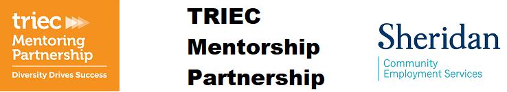Mentorship Logo